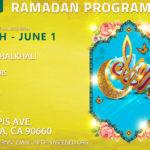 ramadan_2019-(4)