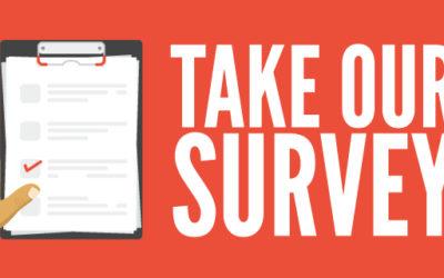 Muharram 2019 Survey
